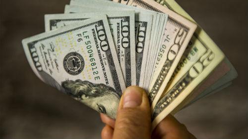 Вам нужны деньги в кредит, тогда вам к нам.