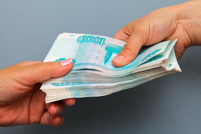 реальная помошь в оформлении кредита