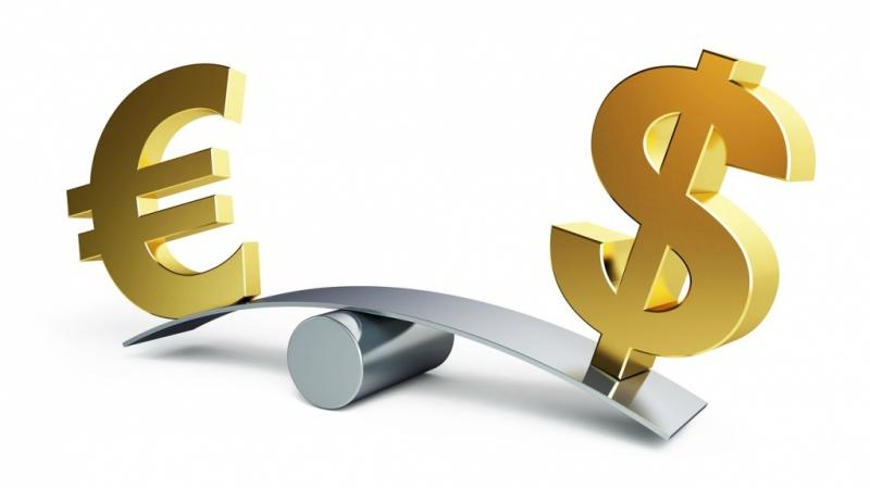 Быстрое и надежное предоставление кредита менее чем за 24 часа