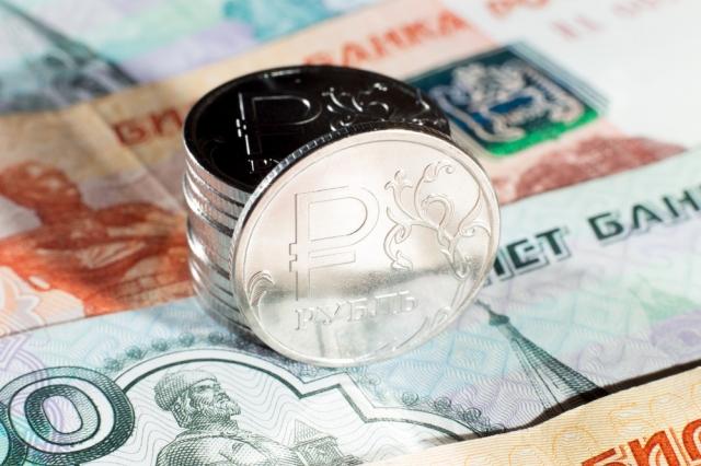 Получение кредита с плохой кредитной историей в Москве и Санкт-Петербурге.