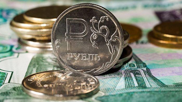 Выдаем займы без предоплат до 4 млн р. не смотря на кредитную историю