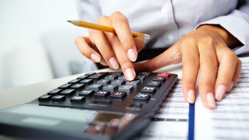 Отчетность налоговая, бухгалтерская, статистическая