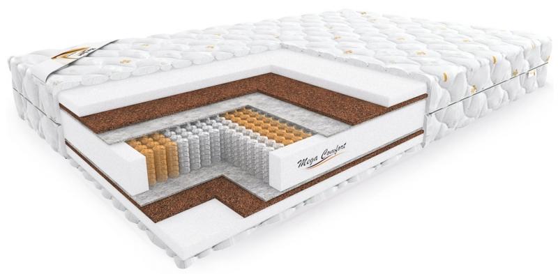 Купить кровать трансформер в Интернет магазине от фабрики.