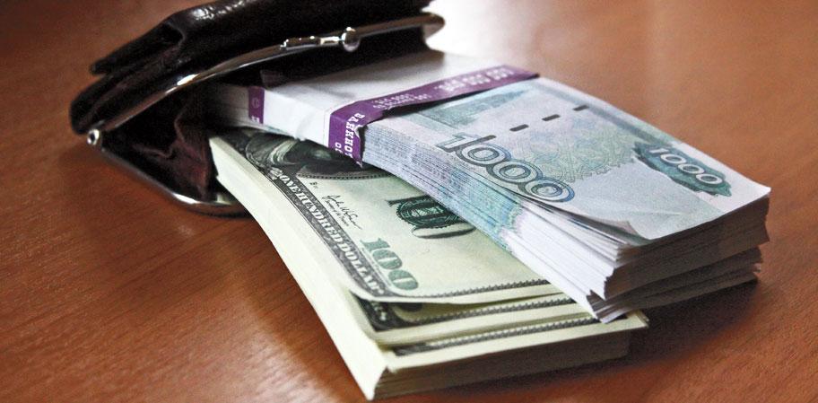 Деньги в долг по договору займа. Низкие проценты