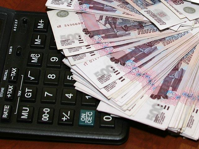 Помогу взять всем желающим Кредит или Зам с ЛЮБОЙ вашей КИ.