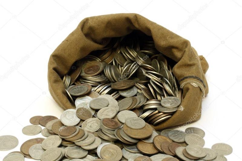 Финансовая помощь в получения кредита, с любой КИ, без предоплаты.