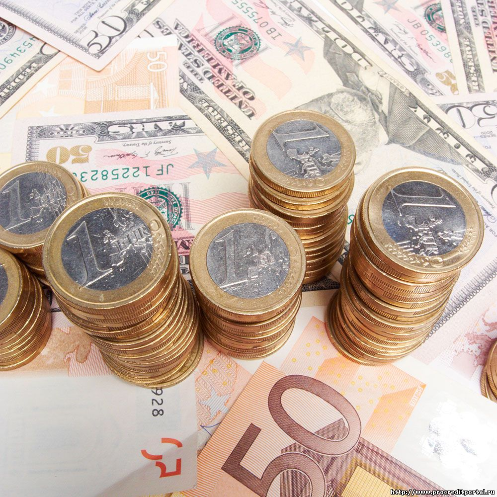Оформим кредит с любой КИ в Москве и Краснодаре Без предоплаты