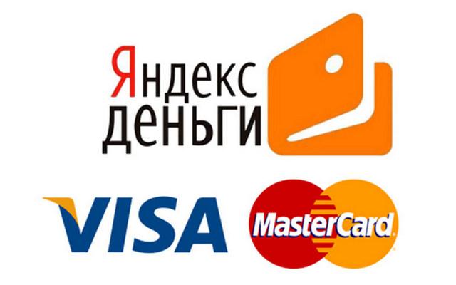 Дополнительный Заработок с помощью системы Яндекс Деньги
