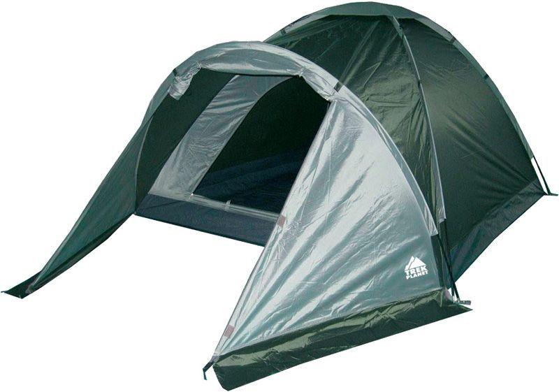 Туристические палатки для туристических переходов