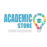 Academic Store учебные материалы