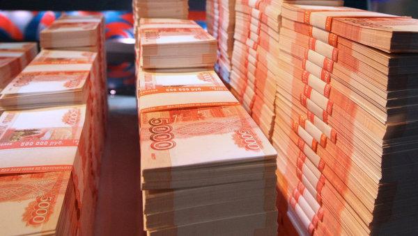 Помощь в получении кредита в Москве.