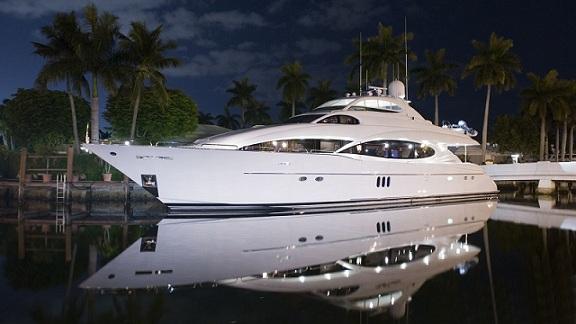 Продажа яхт и катеров во Франции и Монако