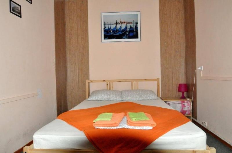 Гостиница в Барнауле с ксероксом и факсом