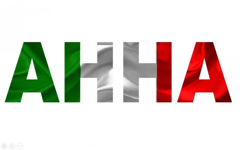 Частный переводчик итальянского языка