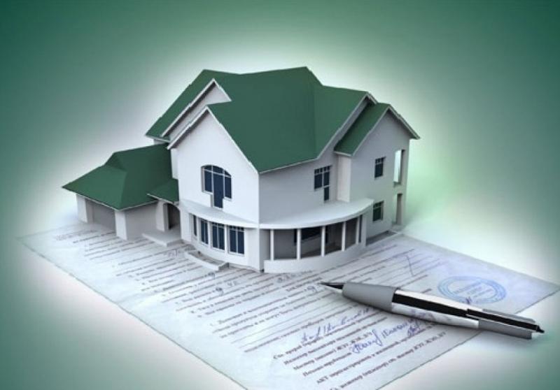 Сопровождение сделок по недвижимости в СПб