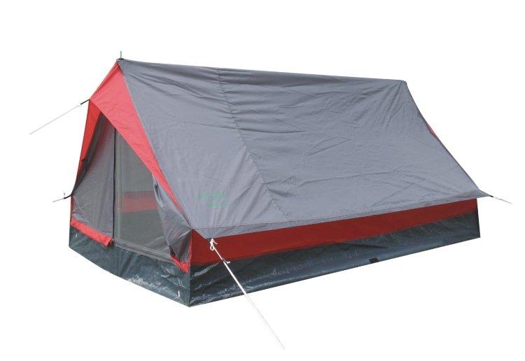 Палатки туристические для туристических переходов