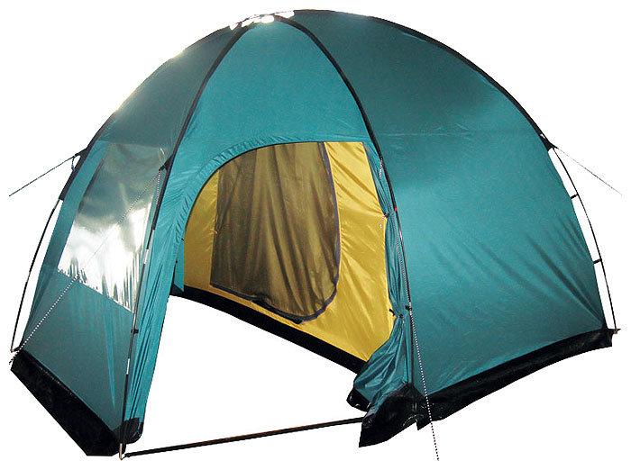 Палатки для турпоходов