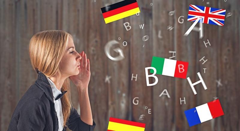 Письменные и устные переводы