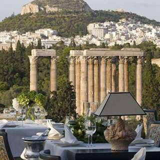 Работа для девушек без опыта за границей в Грецию, Афины