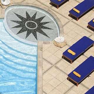 Приглашаем симпатичных дам на работу в агентство в солнечную Грецию