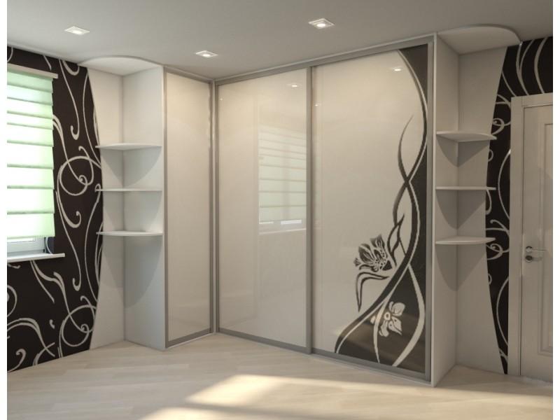 Мебельная компания Мега Комфорт - шкафы-купе, ортопедические матрасы, кровати,