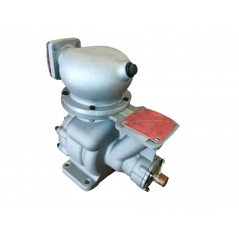 Насос СЦЛ-20-24, СВН-80, СЦН 75-70