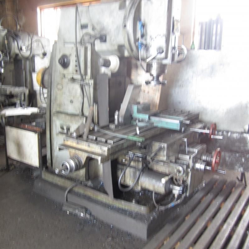 Станки, инструмент  для мех обработки