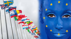 Виза в США для гр-н РФ из Киева за 4 дня Вид на жительство в Европе. Гарантия.