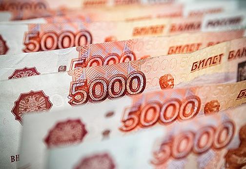 Реальная помощь в получении банковского кредита в Санкт-Петербурге