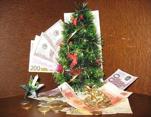Деньги наличными до 5000 000 руб.