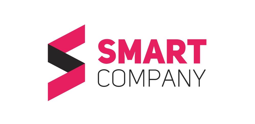 Компания СМАРТ Продвижение сайтов