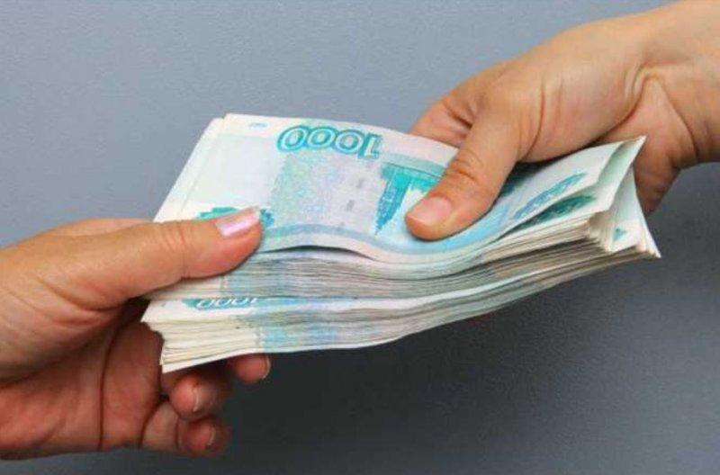 Срочные займы от частного инвестора в день обращения
