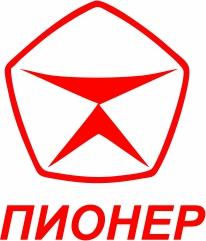 Комиссионный магазин Пионер