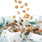 Деньги в долг под долговую расписку