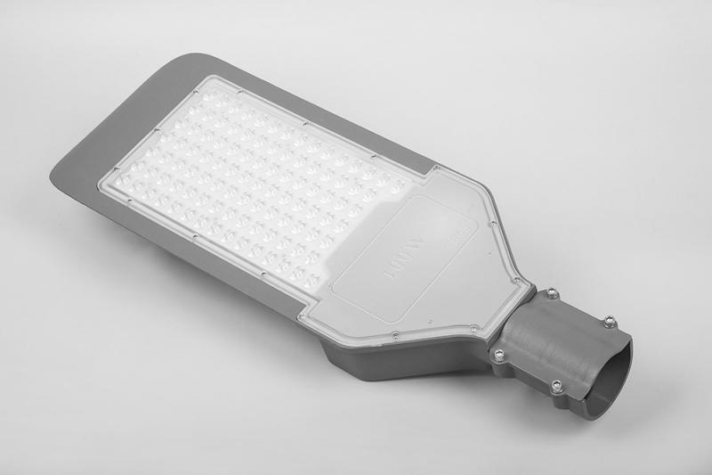 Промышленные светодиодные светильники - LAMPERIUM.RU