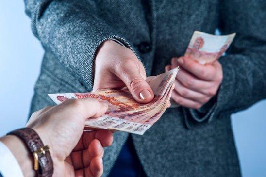 Получите частный кредит с плохой ки Индивидуальный подход