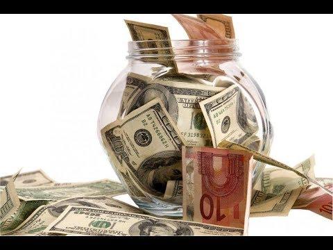 Профессиональное качественное кредитование и частные займы.