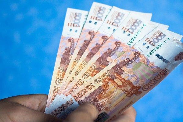 Реальная помощь от банка и частного инвестора от 300 000 рублей