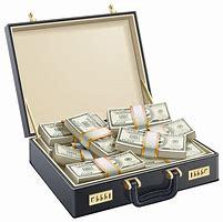 3 легкое предложение кредита применяется