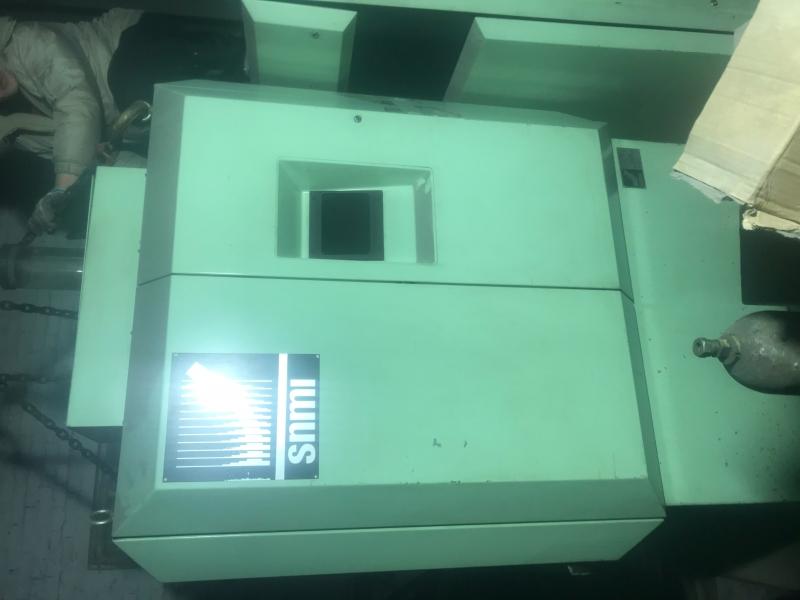Установка плазменной наплавки и сварки Proposal SNMI Модель РРW-150 CEL.