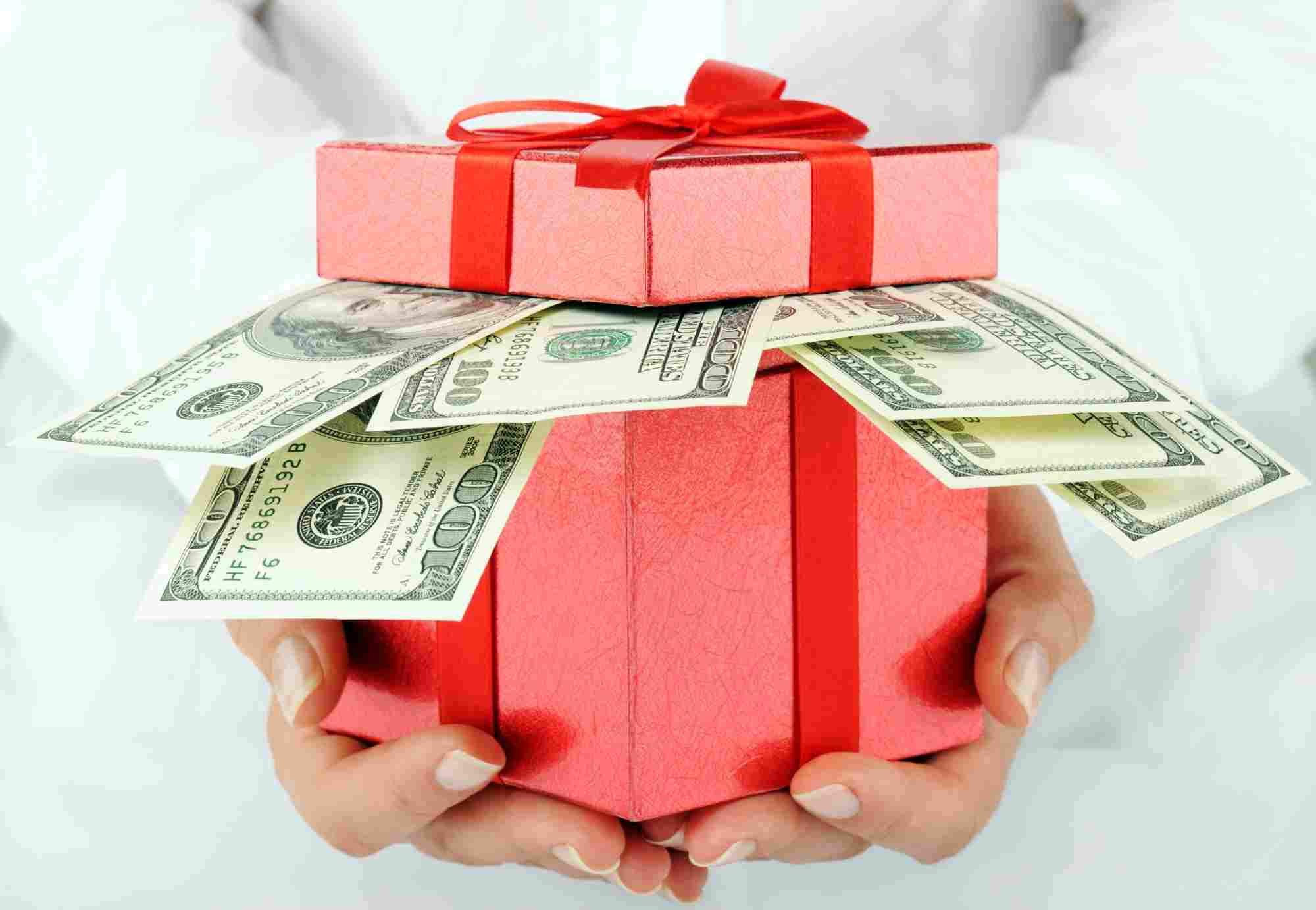 Кредит 100 без отказа через своих сотрудников банка