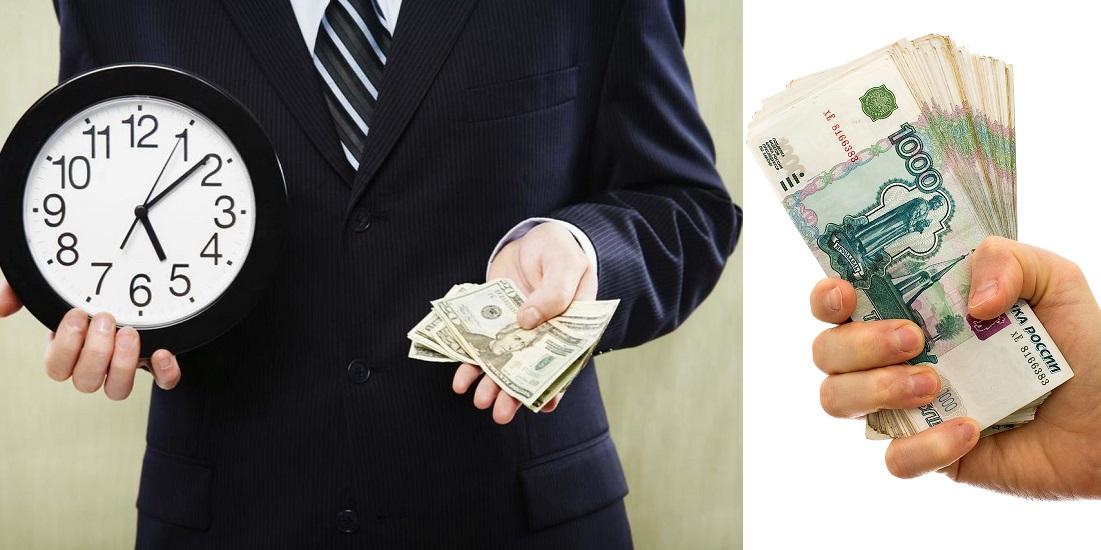 Выдача до 4 000 000 в кратчайшие сроки с любой КИ без залога и предоплаты