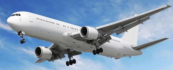 Поиск авиабилетов и отелей от авиакомпаний и сайтов