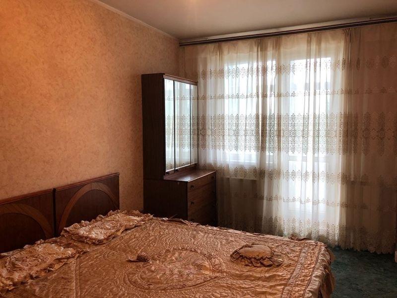 Продатся замечательная, уютная 2-комнатная квартира в тихом, развитом районе Мо
