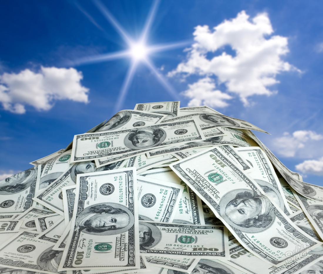 Оформляю кредит с просрочками и плохой КИ под 10 без предоплаты