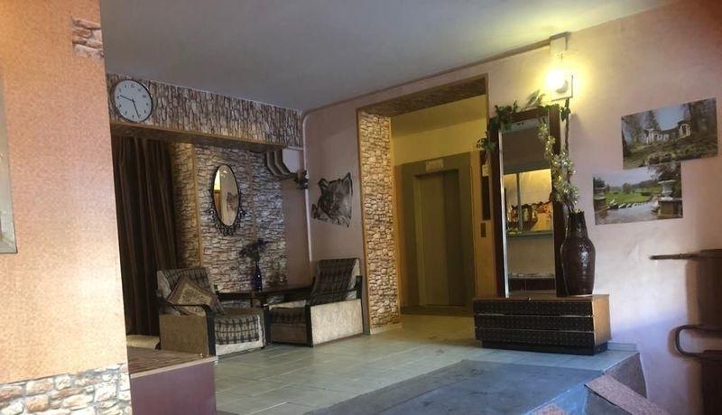 Двухкомнатная квартира в аренду по супер цене.