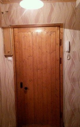 Сдатся уютная квартира в Калининском районе.