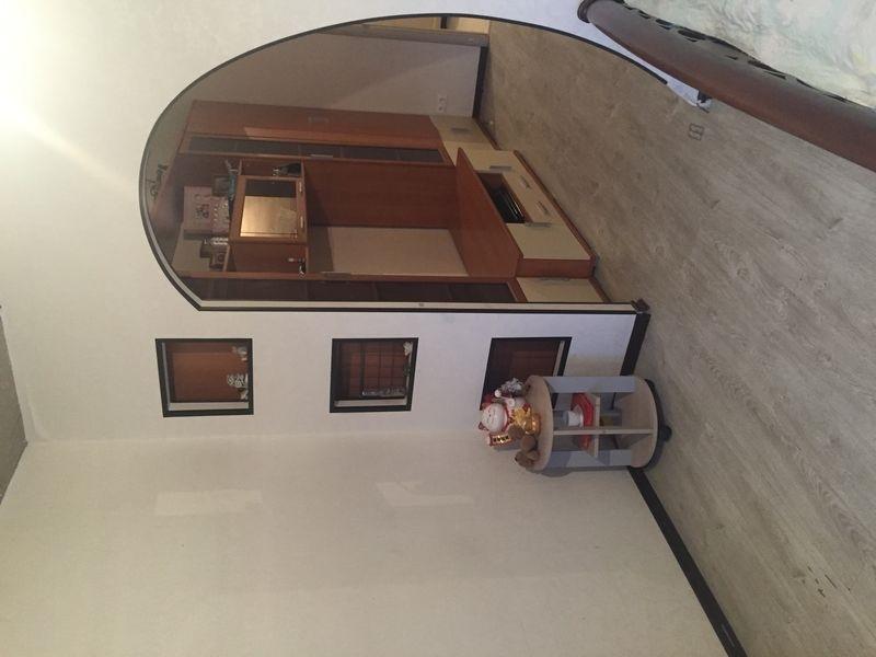 Продатся двухкомнатная квартира в хорошем состоянии в новостройке с перепланиро