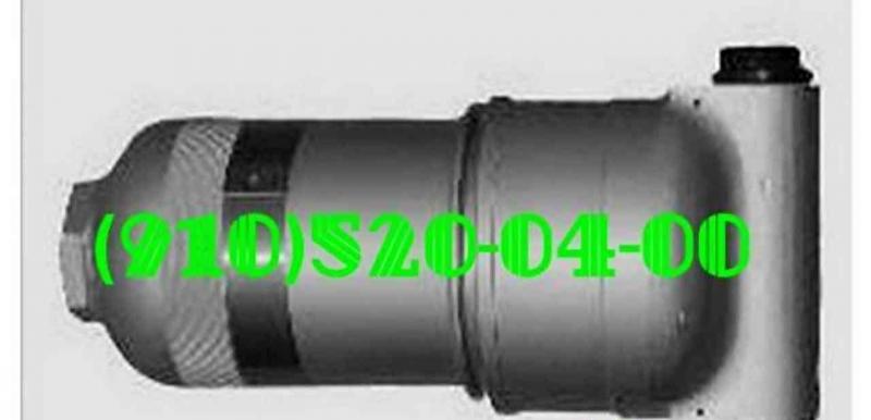 Продам 15ГФ12СН-1 14ГФ19СН 11ГФ9СН-1 11ГФ4-1 12ГФ5СН-1 13ГФ6