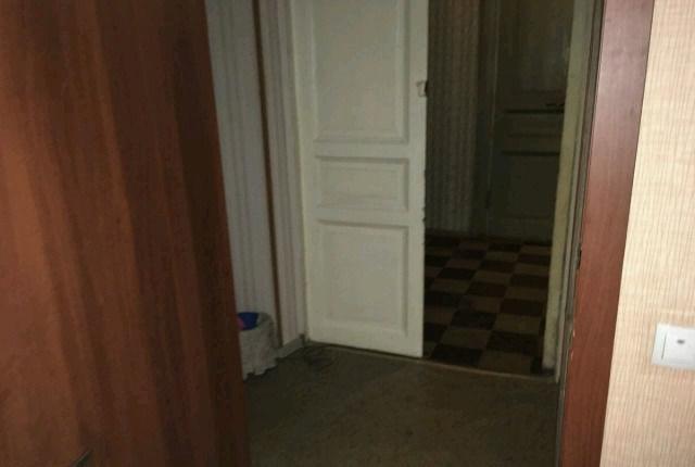 Сдается комната в коммуналке  свет.